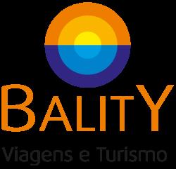 Bality Viagens e Turismo
