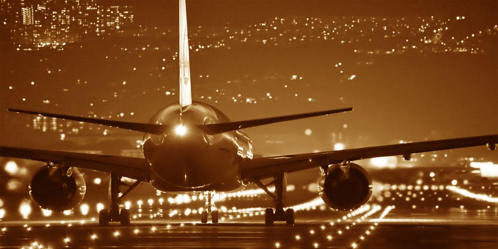 Azul e Emirates
